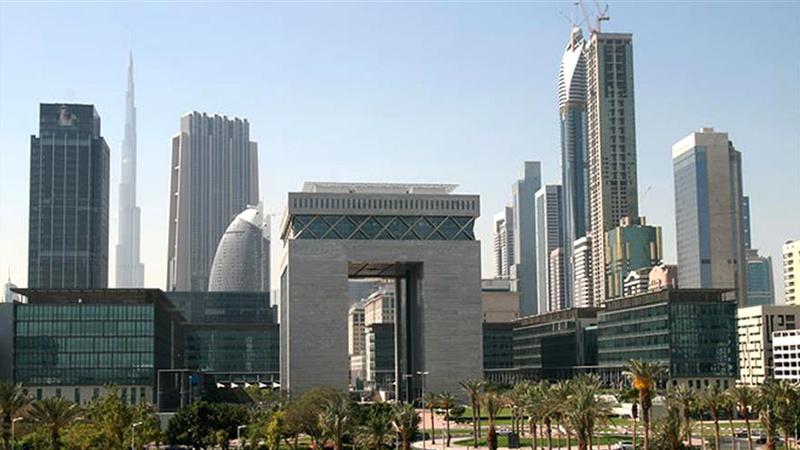 Новый пятизвездочный отель международной цепочки Four Seasons открывается в  Дубае ec44570a46f8d